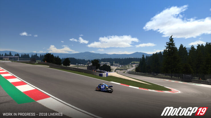 motogp19_screenshot_2