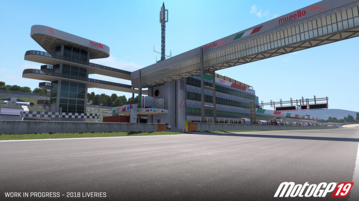 motogp19_screenshot_3