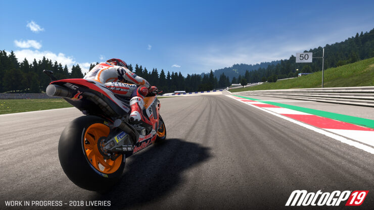 motogp19_screenshot_4