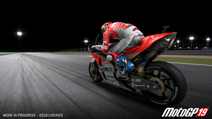 motogp19_screenshot_5
