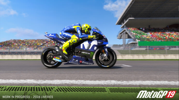 motogp19_screenshot_6