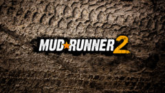 mudrunner-2-hands-off-preview-01-header
