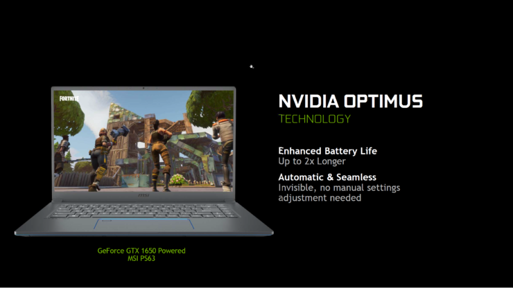 nvidia-geforce-16-series-gaming-notebooks_14
