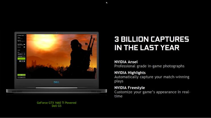 nvidia-geforce-16-series-gaming-notebooks_16