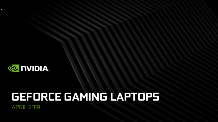nvidia-geforce-16-series-gaming-notebooks_2
