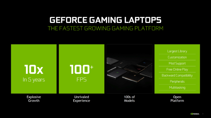 nvidia-geforce-16-series-gaming-notebooks_3