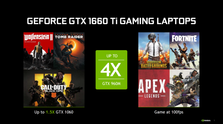 nvidia-geforce-16-series-gaming-notebooks_5