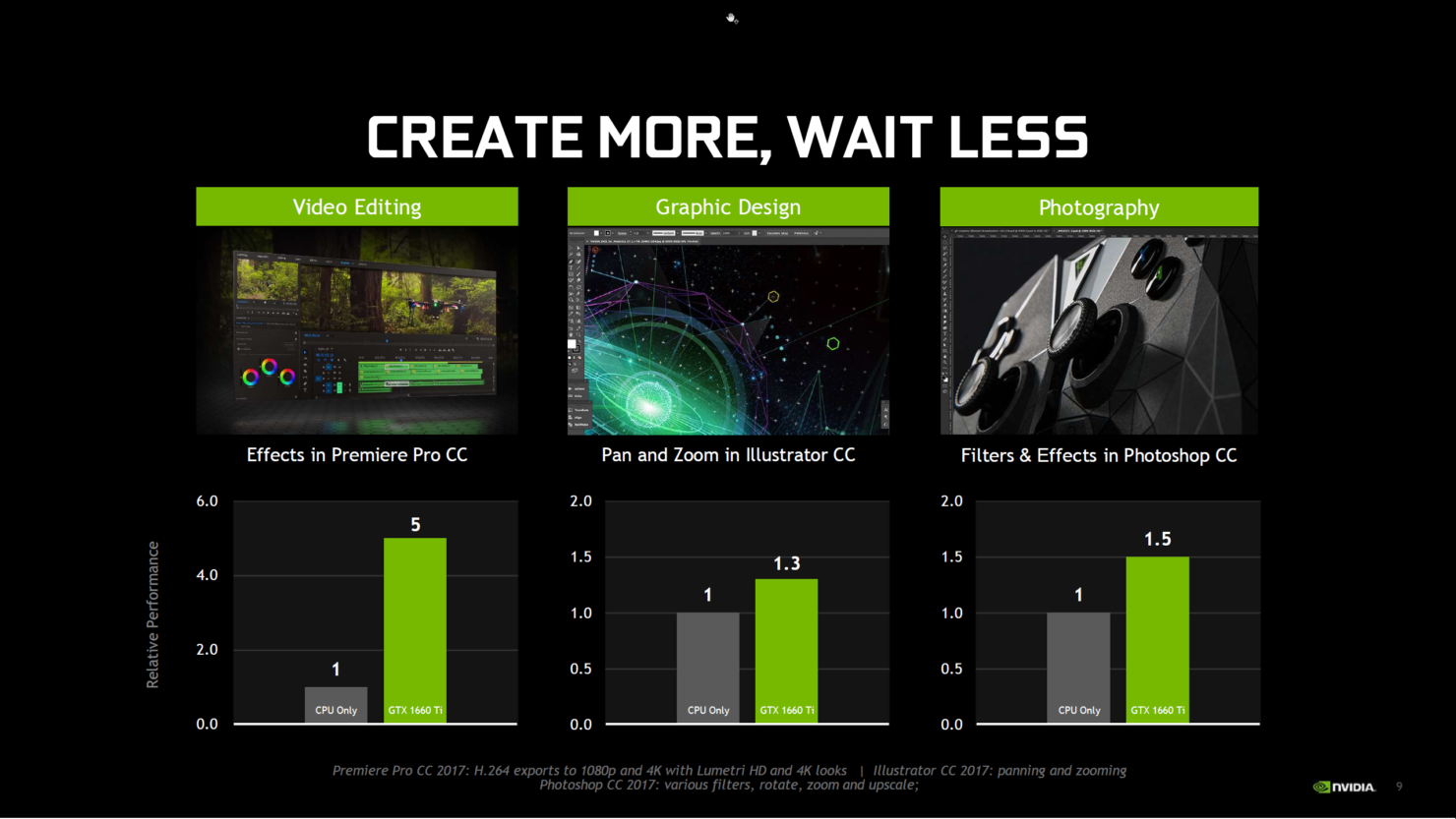 nvidia-geforce-16-series-gaming-notebooks_9
