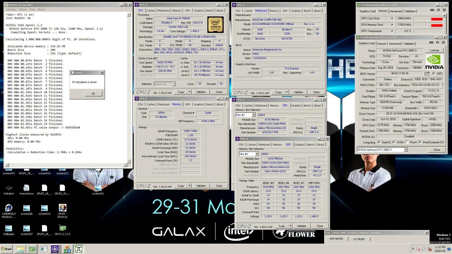 nvidia-geforce-rtx-2080-ti-world-record_oc_2-9-ghz