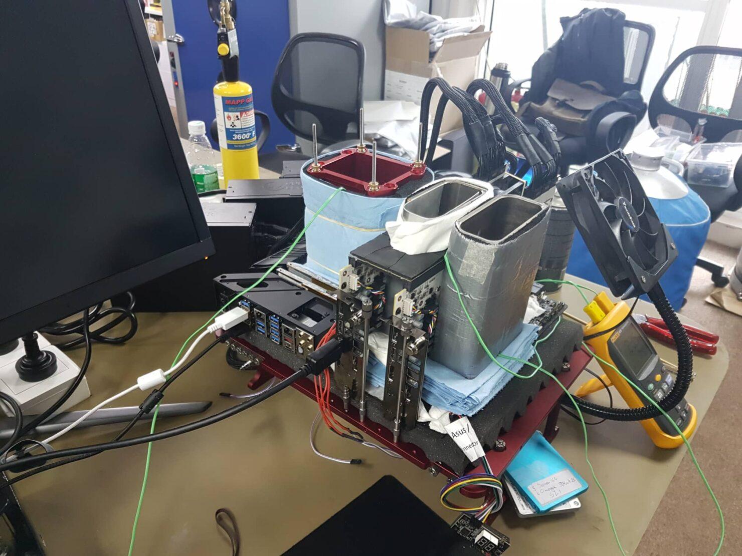 nvidia-geforce-rtx-2080-ti-world-record_oc_3