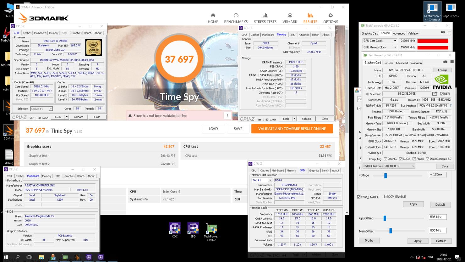 nvidia-geforce-rtx-2080-ti-world-record_oc_timespy