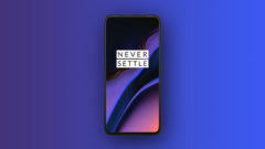 OnePlus 7 Pro alleged images leaked