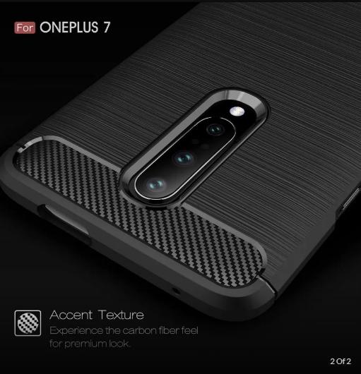 oneplus-7-case-renders-1