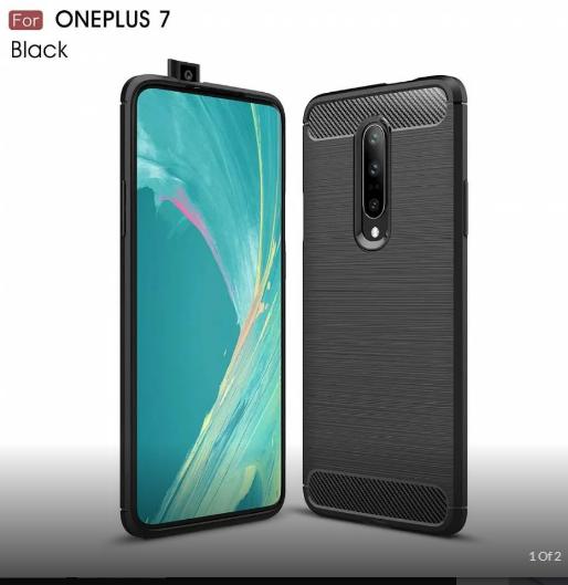 oneplus-7-case-renders-2