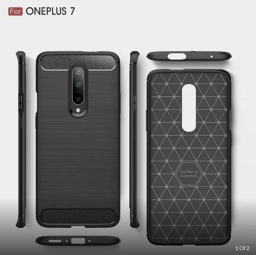 oneplus-7-case-renders-3