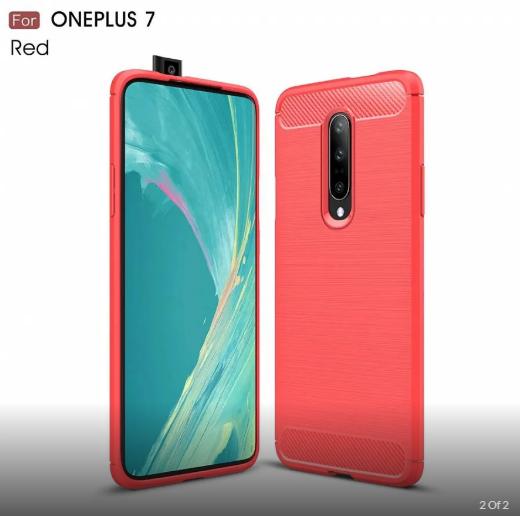 oneplus-7-case-renders-4
