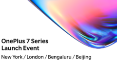 oneplus-7-launch-date