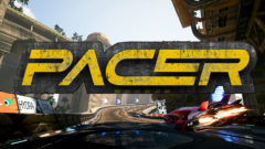 pacer-preview-01-header