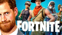 prince-harry-fortnite