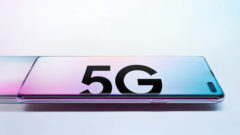 samsung-5g-ready-smartphone-5