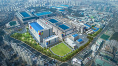 samsung-5nm-euv-factory-2