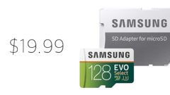 samsung-evo-select-128gb-card