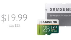 samsung-evo-select-price-drop