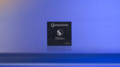 snapdragon-2-16