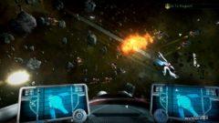 starpoint-gemini-3-first-gameplay-trailer-01-header