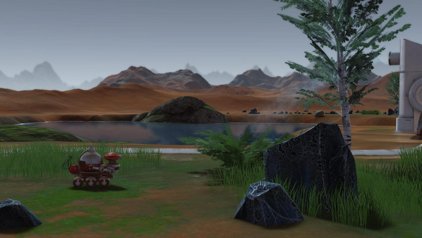 survivingmars_greenplanet_screenshot_02