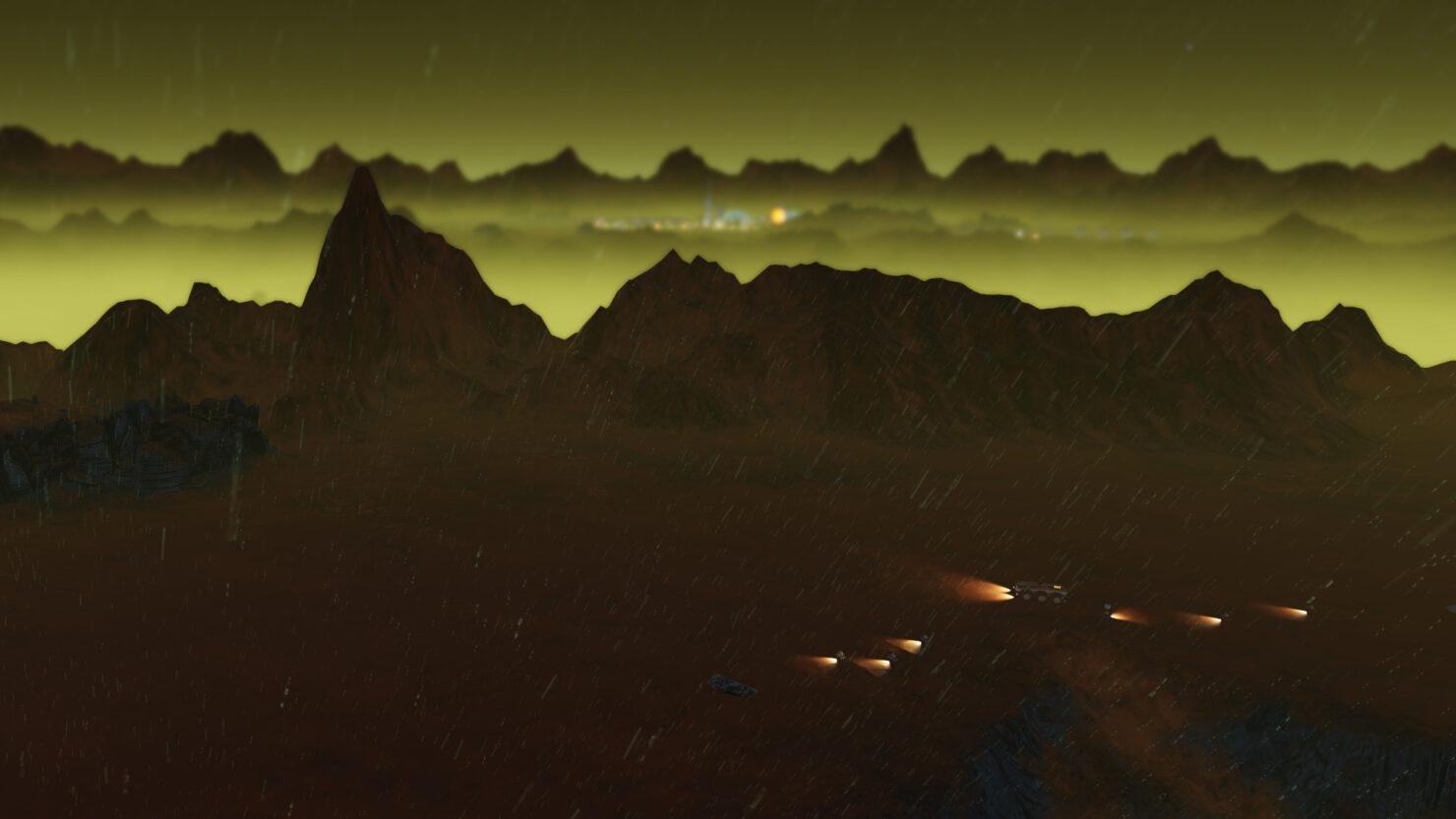 survivingmars_greenplanet_screenshot_05