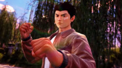 wccfshenmue35