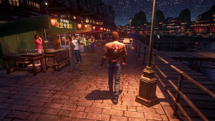 wccfshenmue36