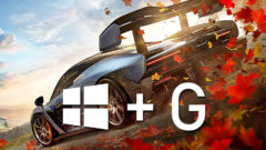 Gameloft and Microsoft to Bring Asphalt 9 and Other Games to