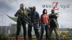 wccfworldwarz10