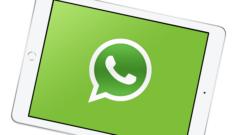 whatsapp-for-ipad