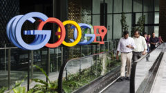 singapore-prime-minister-lee-hsien-loong-attends-the-official-opening-of-the-new-google-inc-apac-headquarters