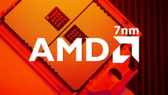 amd-7nm-ryzen-navi-feature