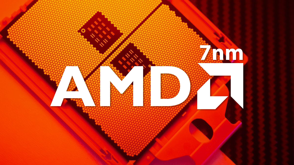 AMD Expected to Launch Zen 2, Possibly Navi at Computex ...  |Amd