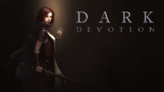 dark_devotion_art