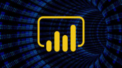 Complete Microsoft Data Analysis Expert Bundle
