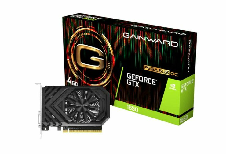 gainward-geforce-gtx-1650-pegasus-oc-1