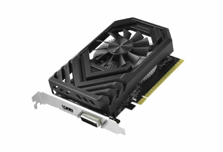 gainward-geforce-gtx-1650-pegasus-oc-3
