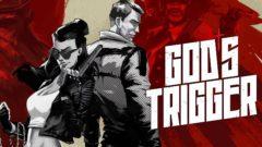 gods_trigger_art