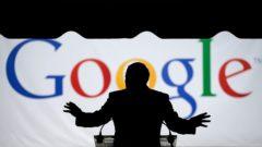 google-firefox-monopoly