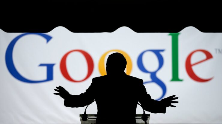 google mozilla firefox