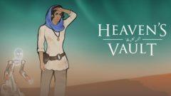heavens-vault-logo