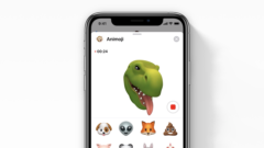 ios-13-animoji-leak
