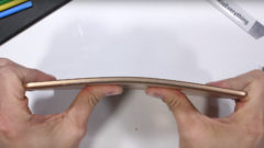ipad-mini-5-bent-test-2