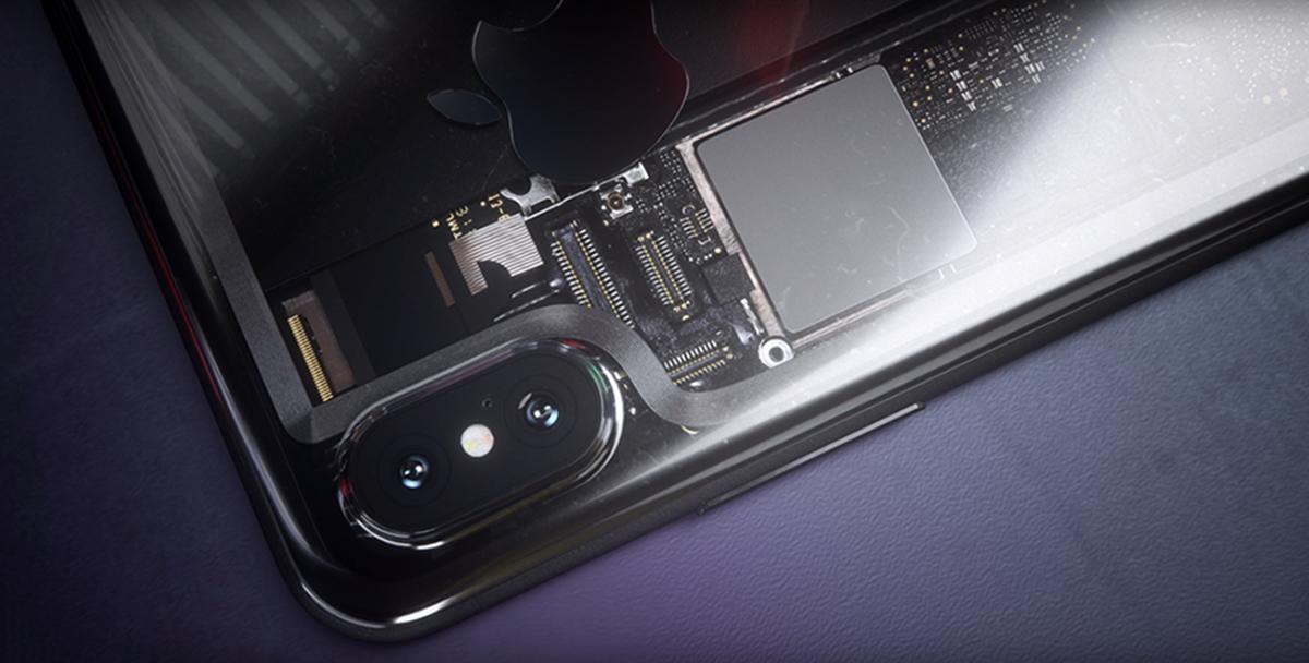 Apple 4.7 inch iPhone 2020